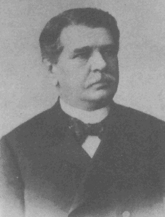 Anghel Demetriescu - biografia lui Anghel Demetriescu referate