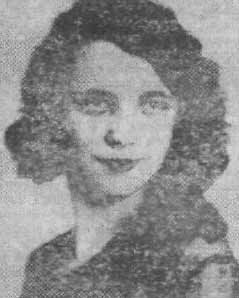 Anisoara Odeanu