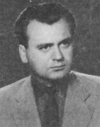 Aurel Gurghianu - biografia lui Aurel Gurghianu referate