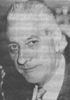 Constantin Papastate