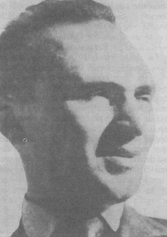 Dan Desliu