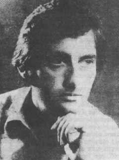 Dusan Petrovici