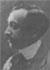 Emil Girlenu