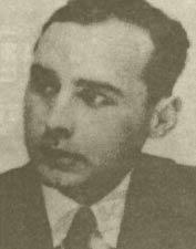 Emil Vora - biografia lui Emil Vora referate