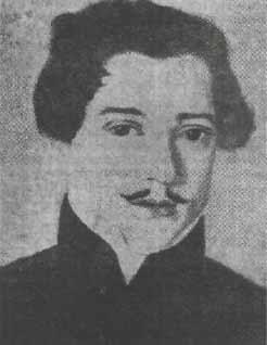 Grigore Plesoianu