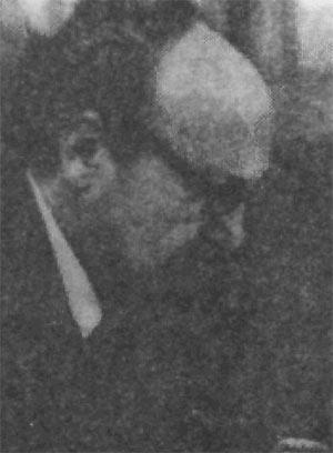 Ioan Grigorescu