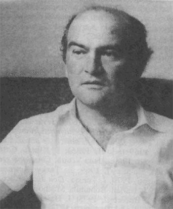 Ioan Grosan - biografia lui Ioan Grosan referate