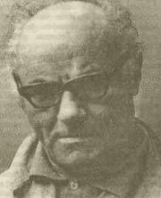 Ion Vlasiu - biografia lui Ion Vlasiu referate