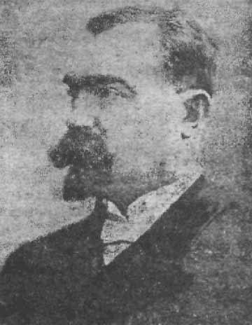 Iuliu Traian Mera - biografia lui Iuliu Traian Mera referate