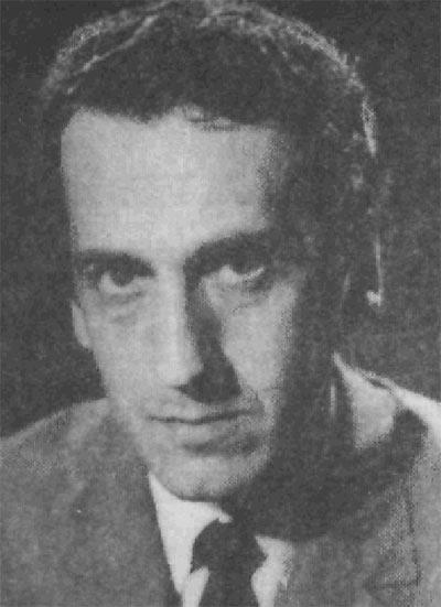 Liviu Grasoiu