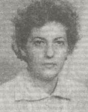 Mariana Sora