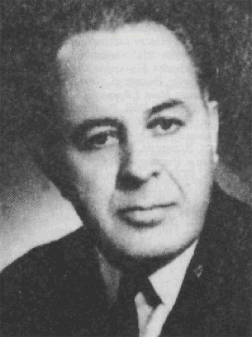 Miahi Isbasescu
