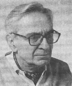 Mihail Nasta - biografia lui Mihail Nasta referate
