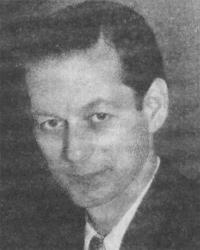 Paul Barbu Marian - biografia lui Paul Barbu Marian referate