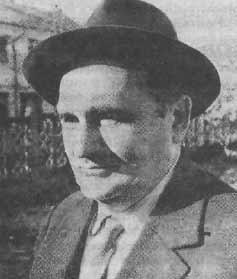 Petre Pascu