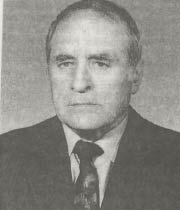 Rotaru Ion - biografia lui Rotaru Ion referate