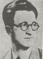 Sahia Alexandru - biografia lui Sahia Alexandru referate