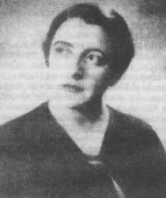 Sanda Movila