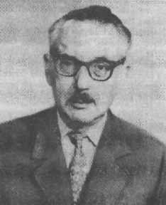 Sasa Pana - biografia lui Sasa Pana referate