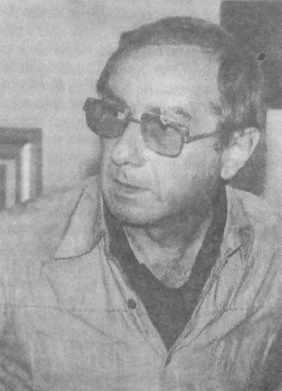 Val Gheorghiu