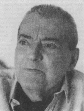 Valentin Lipatti