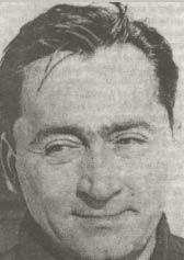 Victor Tulbure